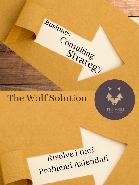 Banner Mobile 450x600 Testata The Wolf